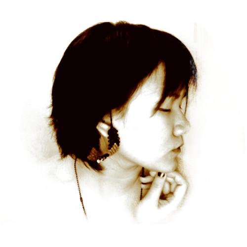 xiao xu's avatar