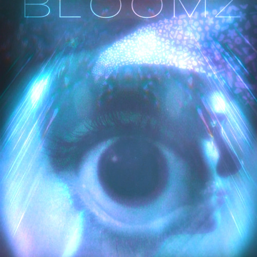 Bloomzmusic's avatar