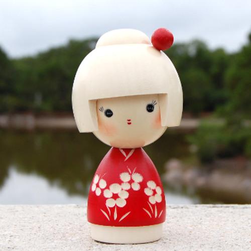 Rinzyaki's avatar