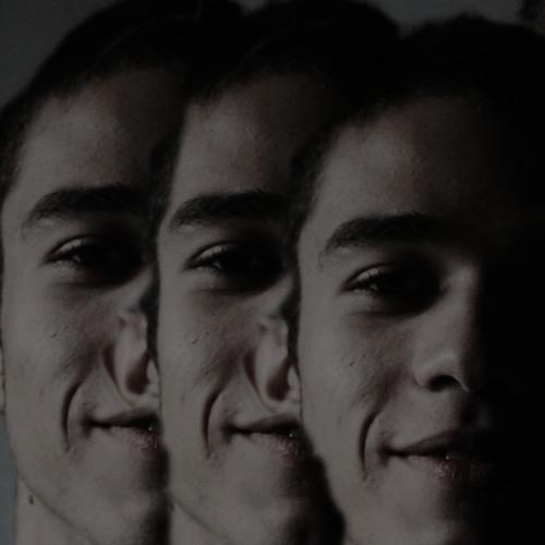 Pedro Sampaio  (Érebos) ॐ's avatar