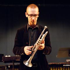 Brian McWhorter