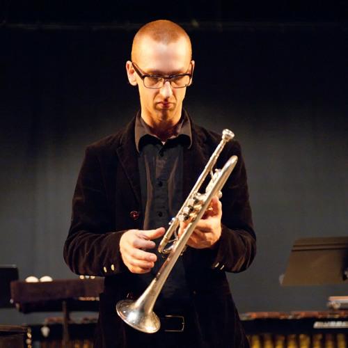 Brian McWhorter's avatar