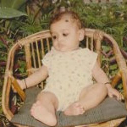 Prasanga Sitoula's avatar