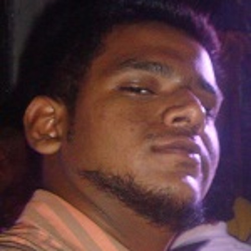 Abhishek Audiofunk Afs's avatar