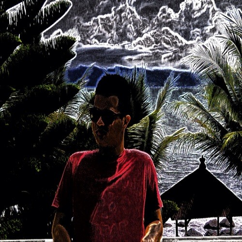 Martin Lusuandie's avatar
