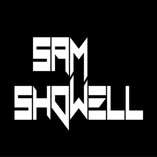 Sam Showell's avatar