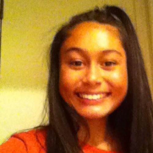 Kalani:)'s avatar