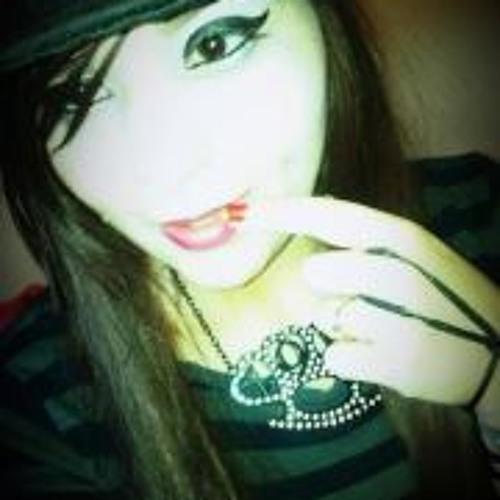 Vanessa Viinny Aranda's avatar