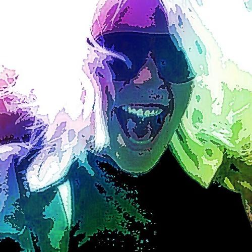 Amp! Harper's avatar