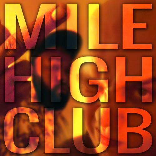 milehighclub901's avatar