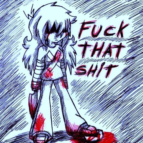 PERNICIOUS HATE-Agression