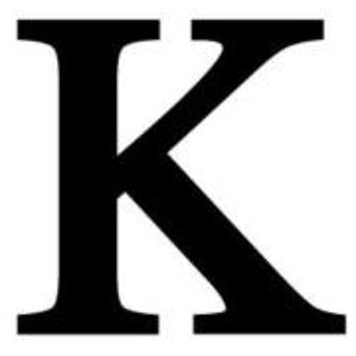 KirilBLS's avatar