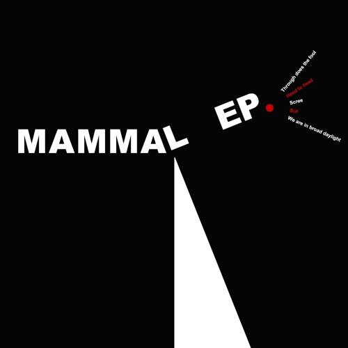 Mammal_ep's avatar