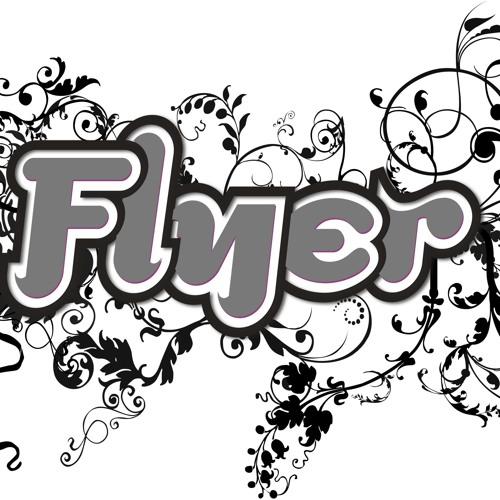 Flyer4music's avatar