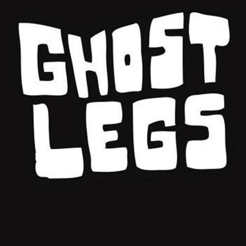 Ghost Legs's avatar