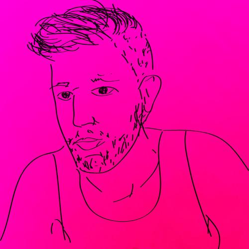 kunstborg's avatar