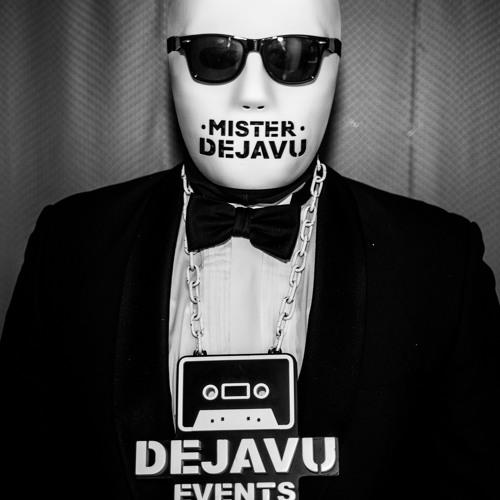 Mister Dejavu's avatar