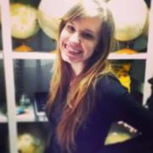 Kristin Moore 5's avatar