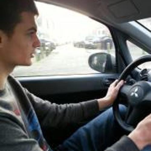 Roy van der Plas 1's avatar