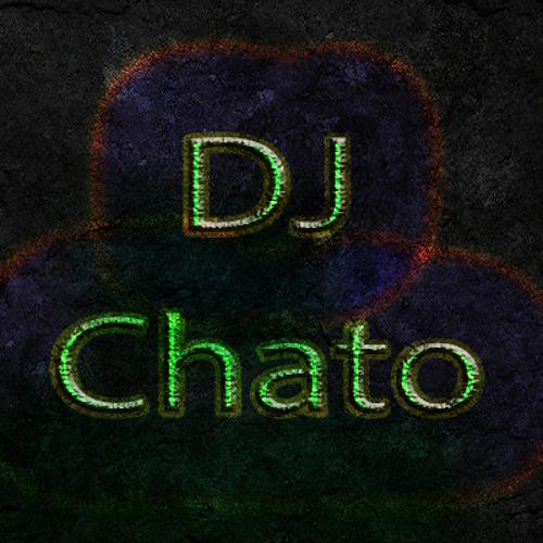 djchato24's avatar