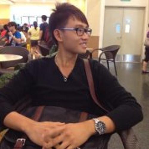 perfecthao's avatar