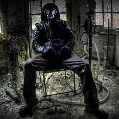 DJ Minimalisticz's avatar
