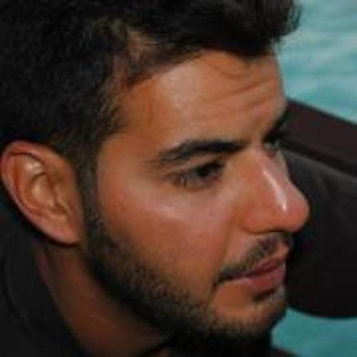 Feras83's avatar