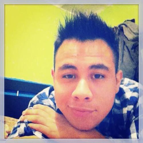 Jordy Zavala's avatar