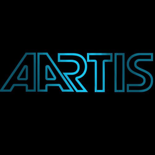 Aartis's avatar