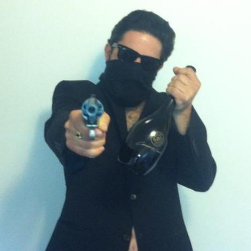 Tony Cazzo's avatar