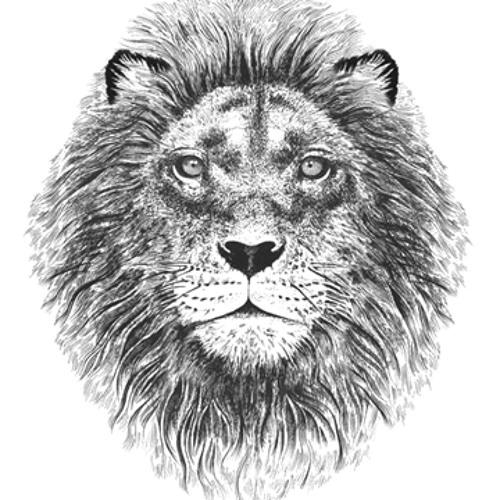 JuniPham's avatar