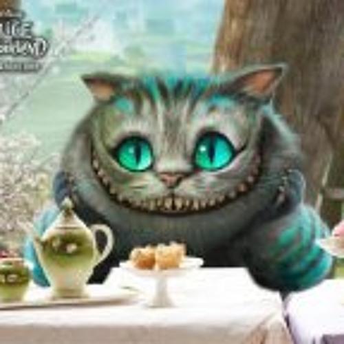 Rifqi Alfauzan's avatar