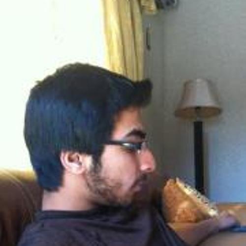 Abdullah Munir 1's avatar