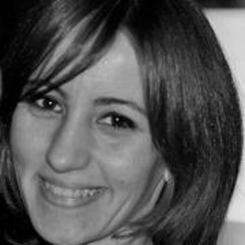 Laura S'Cabaret's avatar