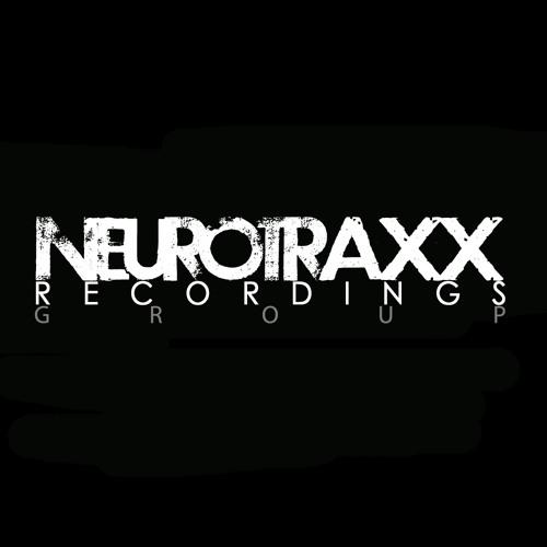 Neurotraxx Records's avatar