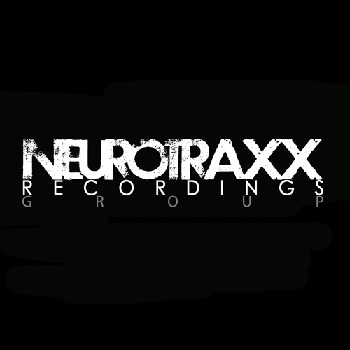 Neurotraxx's avatar