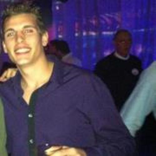 Daniel Ferrer Perez's avatar
