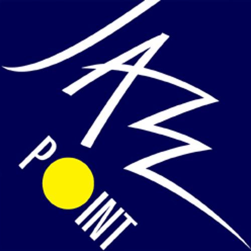 jazzpoint's avatar
