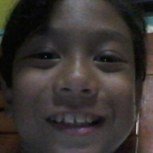 Luisteves's avatar