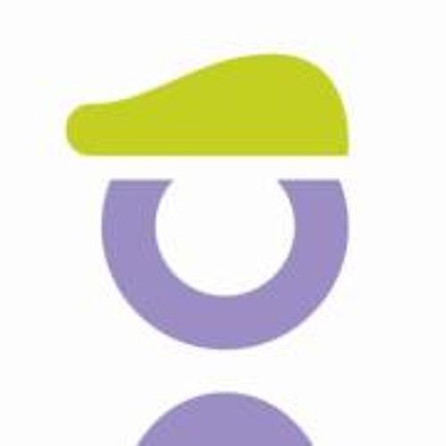 05studio's avatar