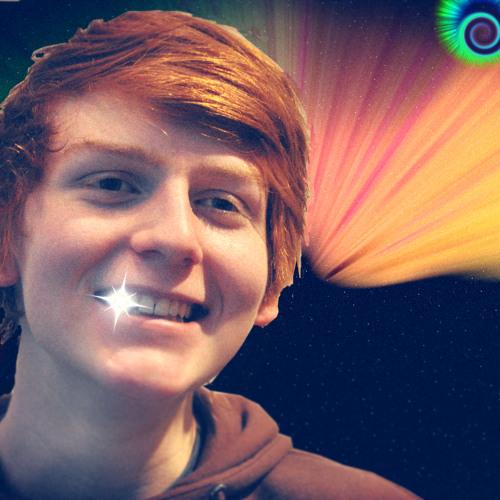 Max Strottmann's avatar