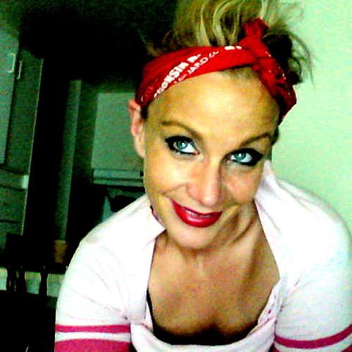 Tiffany Leigh 1's avatar