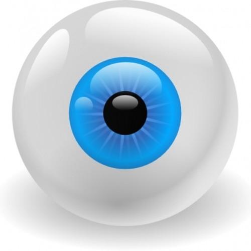 Weebob's avatar