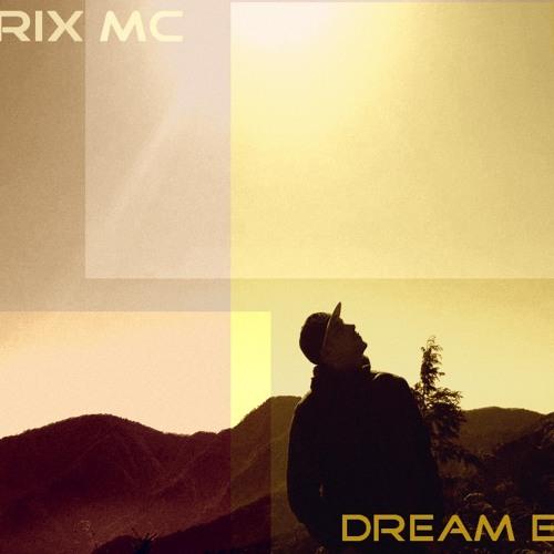 DrixMC's avatar