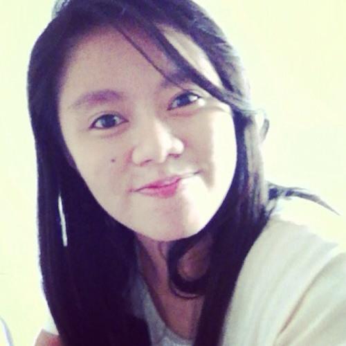 Jynzel Santos's avatar