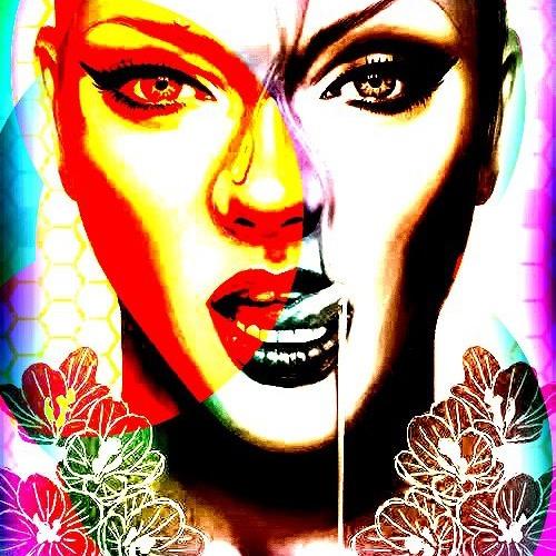 MaiRi PapaZi 1's avatar