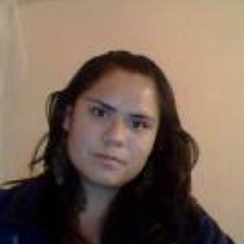 Sandra Bustamante Landa's avatar