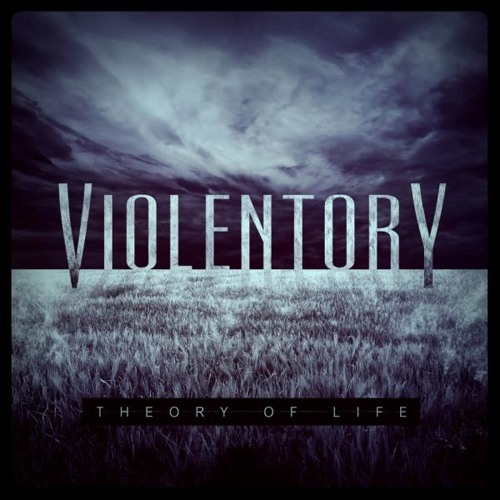 ViolentorY's avatar