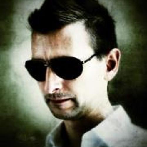Dirk 'el Loco' Haage's avatar