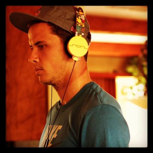 Gerard (DJ)'s avatar